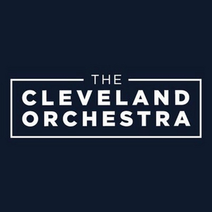 The Cleveland Orchestra announces cancellation of 2021 Miami Residency at Adrienne Arsht Center for The Performing Arts