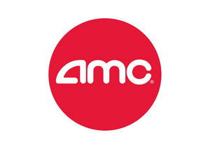 AMC Theatres to Reopen With 15 Cent Ticket Promotion
