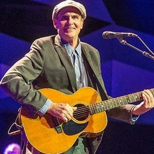 James Taylor Will Host a Free Stream Of THE BEST OF TANGLEWOOD ON PARADE