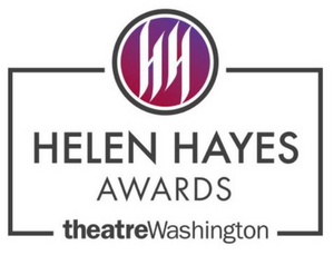 Helen Hayes Awards Announces Rescheduled Date
