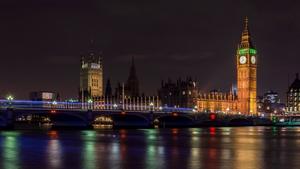 Sadiq Khan Pens Letter to Prime Minister Boris Johnson Outlining Eight Steps to Revive London Business