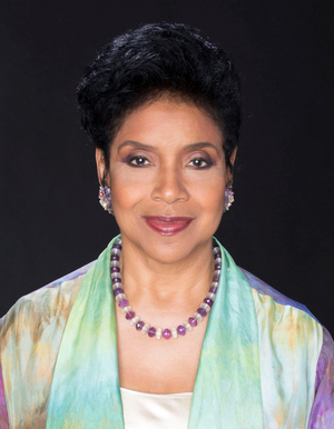 Phylicia Rashad, Angela Bassett, & More to Star in the HBO Special Event BETWEEN THE WORLD AND ME