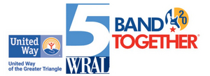 WRAL and Band Together's CALL FOR CHANGE Virtual Telethon Raises $200,800