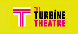 Turbine Theatre Announces Upcoming Shows - HAIR, HORRIBLE HISTORIES, The Barricade Boys, and More!