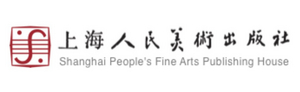 New Exhibition at Shanghai People's Fine Arts Publishing House Combines Peking Opera and Picture Stories