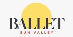 Ballet Sun Valley Presents PACIFIC NORTHWEST BALLET