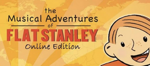 Act Out Theatre Group Will Launch 'The Musical Adventures of Flat Stanley' Workshop