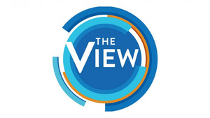 Sara Haines Will Return as a Co-Host of THE VIEW