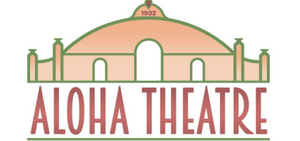 Aloha Theatre Announces Auditions For Two Upcoming Shows