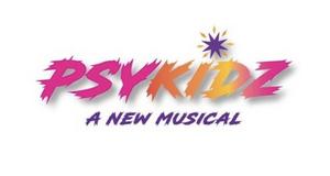 Professional Performance Prep Announces Casting For PSYKIDZ
