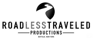 Road Less Traveled Productions to Welcome Raíces Theatre Company as Company in Residence