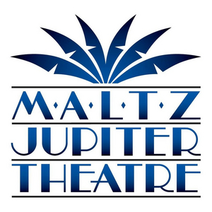 Maltz Jupiter Theatre to Complete $30 Million Expansion During Theatre Closure