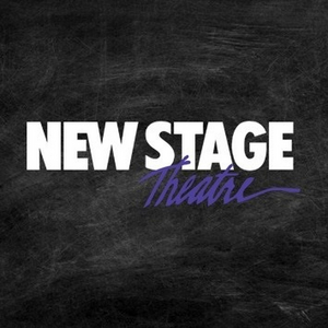New Stage Theatre Awards 10 Full-Tuition Camp Scholarships for More Than A Building Virtual Summer Camp