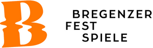 Bregenz Festival to Hold FESTIVAL DAYS IN THE FESTSPIELHAUS