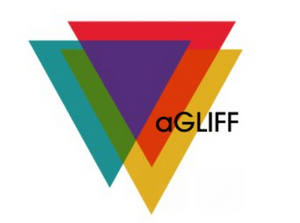 aGLIFF 33: Prism 2020 Audience Award Winners Announced