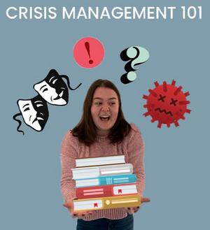 BWW Blog: Crisis Management 101 - Pandemics, Performances, and Prosperity