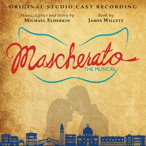 BWW Review: MASCHERATO Concept Album