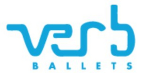 Verb Ballets Fall Dance for Youth Classes Enrolling Now