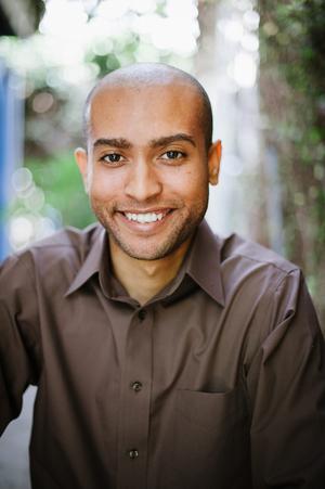 Derrick Spiva Jr. Named Los Angeles Chamber Orchestra Artistic Advisor