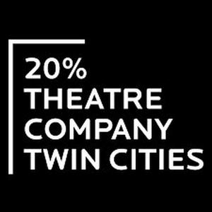 20% Theatre Company Announces 15th Season Will Be its Last