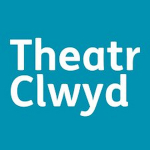 Theatr Clwyd Announces Programme Of Outdoor Performances
