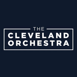 The Cleveland Orchestra Launches Third Edition of TCO CLASSICS Concerts