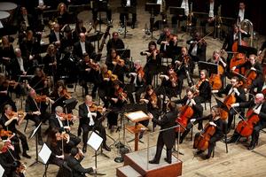 Grand Rapids Symphony Announces Reimagined 2020-2021 PATHWAVES Season