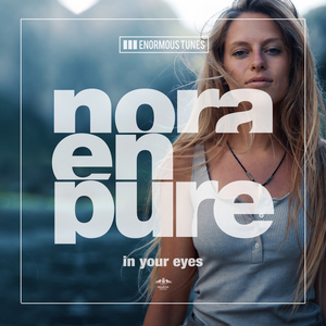 Nora En Pure Releases Tropical-Tinged Single 'In Your Eyes'