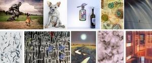 Southampton Arts Center to Host Fundraising Art Sale
