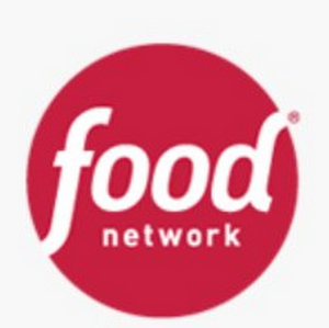 Food Network Releases Weekly Schedule Highlights