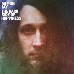 Armon Jay Shares His Latest Single 'Lighthouse'