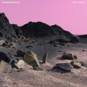 Tame Impala Releases Four Tet Remix Of 'Is It True' From 'The Slow Rush' Out Now