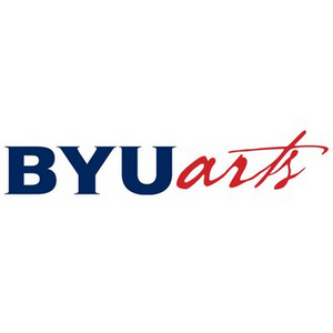 BYU Arts Cancels In-Person Performances For the Fall 2020 Semester