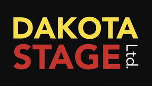 Dakota Stage Looks to Make Health and Safety Upgrades to its Theater Before Reopening in October