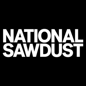 Watch National Sawdust's Digital Discovery Festival Volume One, Complete and Online Now