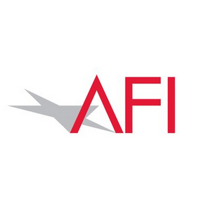 AFI & Universal Pictures Announce Week-Long BLACK STORIES MATTER Series