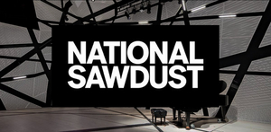 National Sawdust Announces 20 Winners of the Inaugural Digital Discovery Festival: New Works Commission