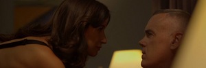 Gravitas Ventures Makes ONE HOUR OUTCALL Available To Digital Audiences Everywhere September 15th