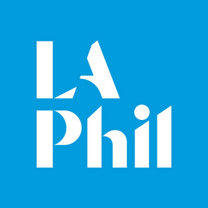 The Los Angeles Philharmonic Launches The Ford Online Virtual Season