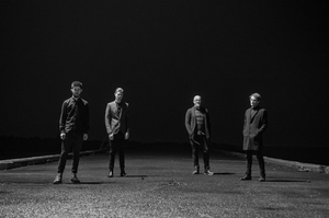 VAR Unveil Music Video For Anthemic, Dreamy New Video 'Run'