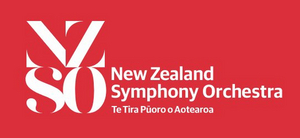 New Zealand Symphony Orchestra Cancels Shed Series Cadence Concert and Podium Series Passion Concerts