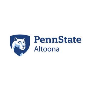Penn State Altoona's Ivyside Dance Ensemble Will Hold Auditions Next Week