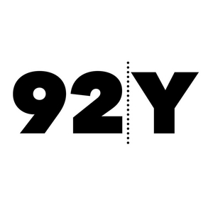 Marilynne Robinson, Zadie Smith, Ferrante and More Featured in 92Y's Fall Literary Season