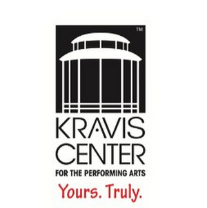 Raymond F. Kravis Center for the Performing Arts Announces Changes in 2020/2021 Season