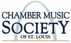 Chamber Music Society of St. Louis Announces 2020-21 Season Virtual Concerts