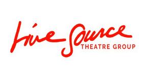 Live Source Theatre Group Announces New Short Film Series LIVE SOURCE FILMS