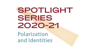University of Minnesota's Spotlight Series to Explore Topics of Polarization and Identities