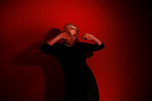 Eivør Releases New Single 'Let It Come'