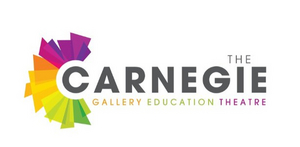 The Carnegie Announces TINY CONCERT & COMMUNITY FILM SERIES Dates