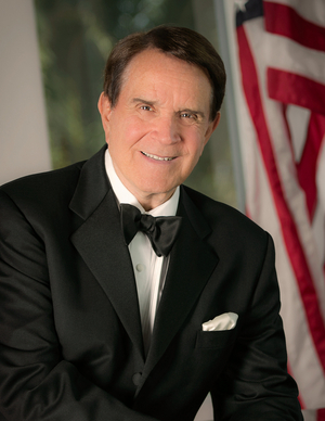 Tune in for RICH LITTLE ... VIRTUALLY SPEAKING Direct from Las Vegas